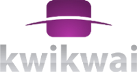 kwikwai